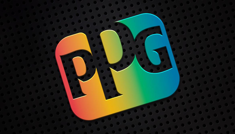 PPG-header