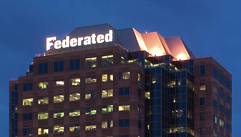 federaated-header