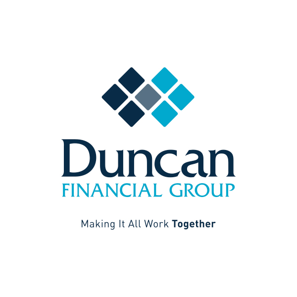 Duncan Financial Group