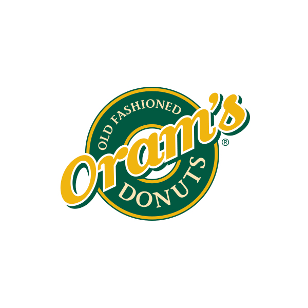 Oram's Donuts