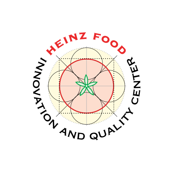 Heinz Food Innovation and Quality Center