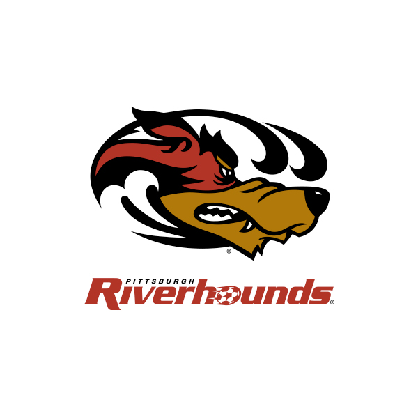 Pittsburgh Riverhounds