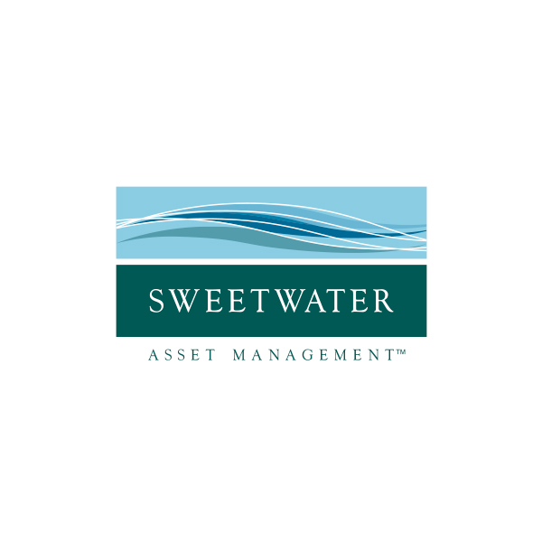 Sweetwater Asset Management