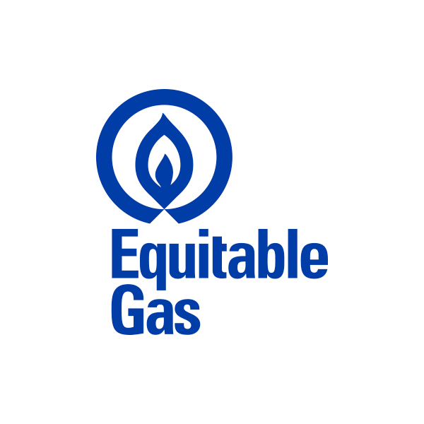Equitable Gas