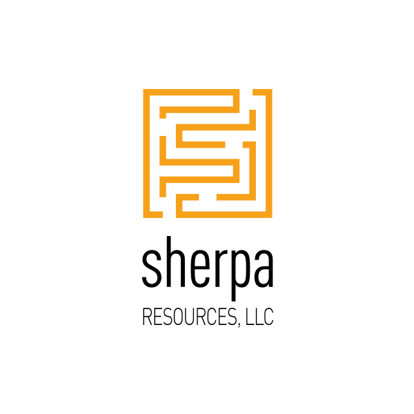 Sherpa Resources