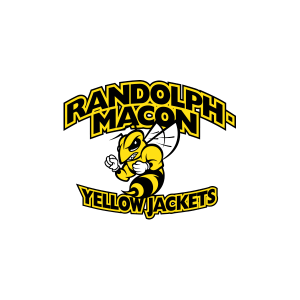Randolph-Macon Yellowjackets