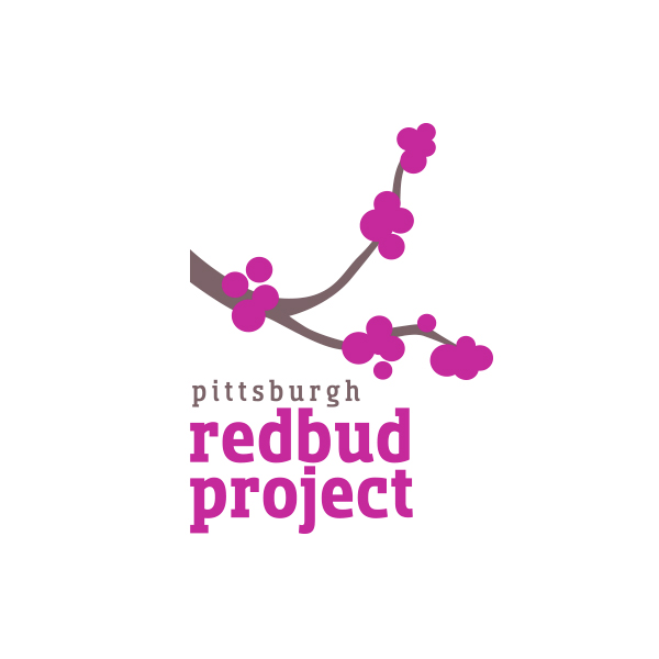 Pittsburgh Redbud Project