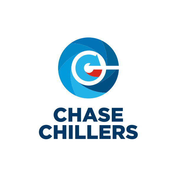 Chase Chillers